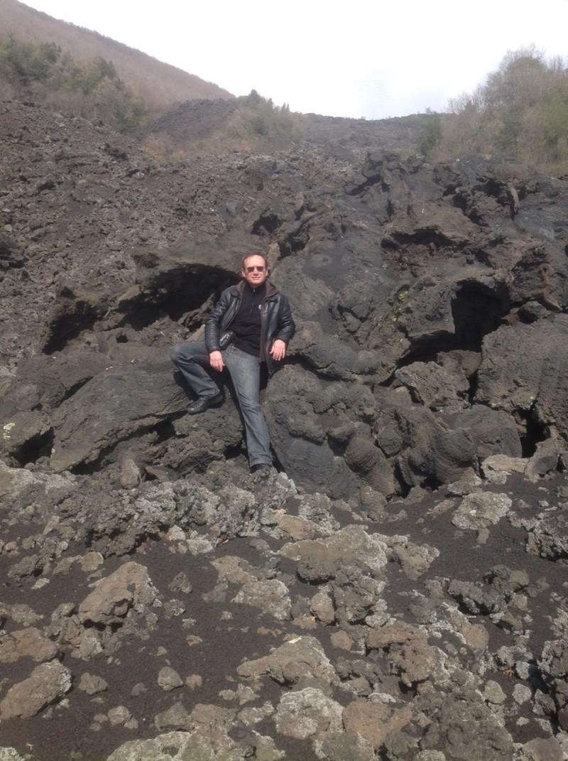 Quand l'Etna fait trembler Mustafar: une planète volcanique dans La revanche des Sith (Star Wars 3: Revenge of the Sith) 2012-e11
