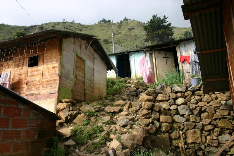 Photos de Medellin (Colombie) Medell12