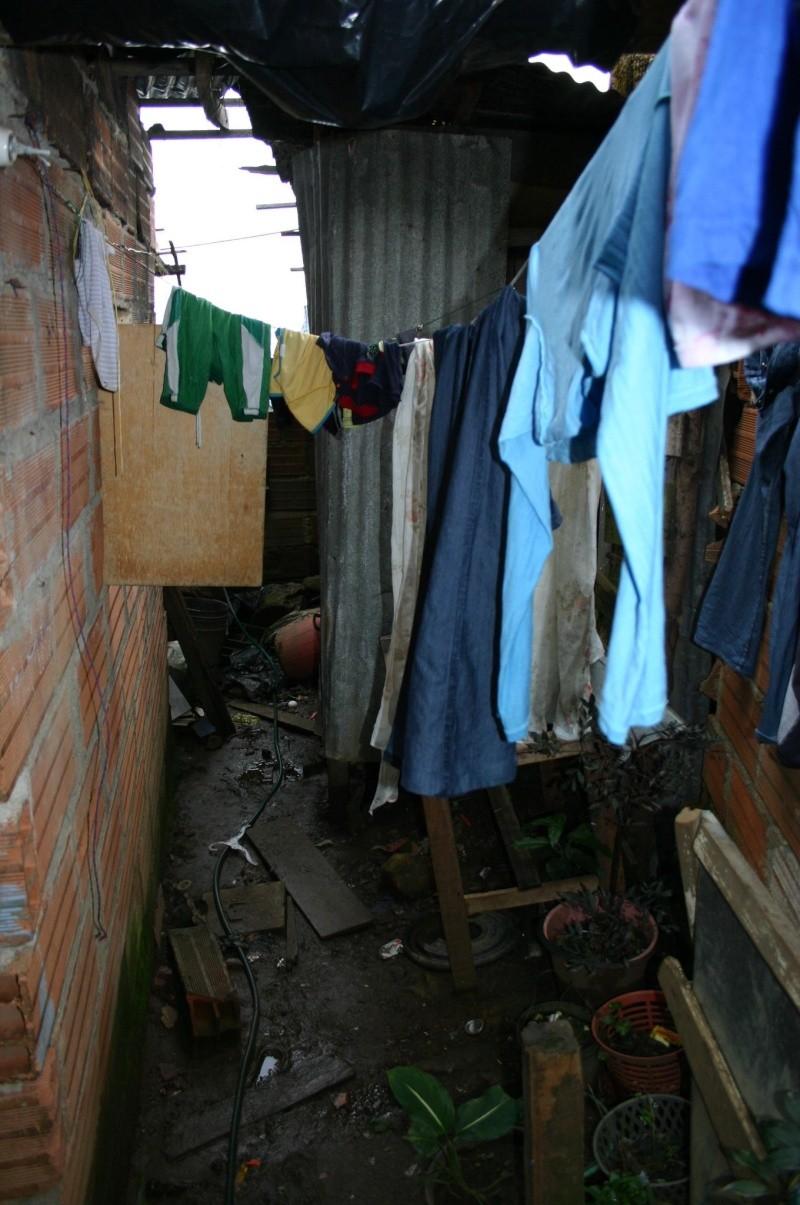 Photos de Medellin (Colombie) Medell13