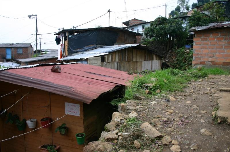 Photos de Medellin (Colombie) Medell14