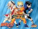 Naruto Naruto12