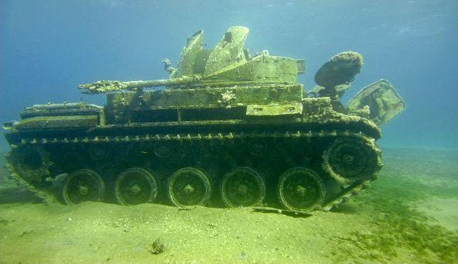 A VENDRE: Jeep neuve sur île du Golfe du Morbihan Tank_s15