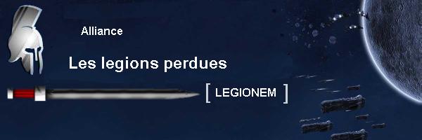 Legio