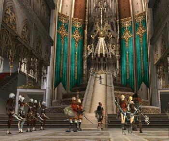 Sobre los sieges 511