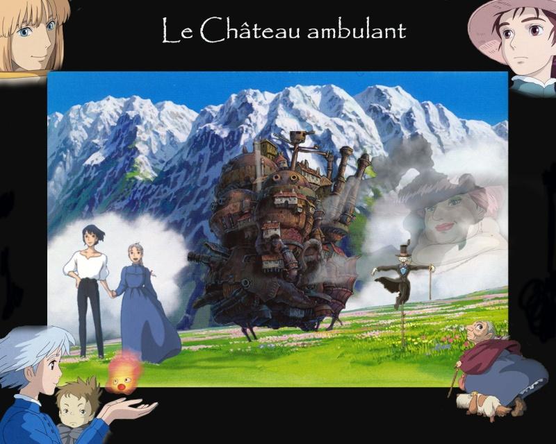 Le Château ambulant 18-sil10