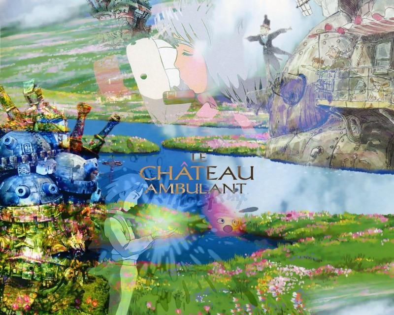 Le Château ambulant 37-zap10