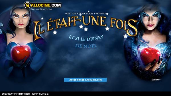 Il Était Une Fois [Disney - 2007] - Page 3 Il_eta10