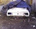 ford mustang mach 1's de 71 Sp_a0110