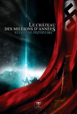 [Przybylski, Stéphane] Le Château des Millions d'Années Le_cha11