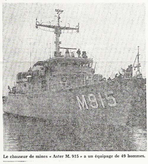 M915 Aster - Page 2 A510