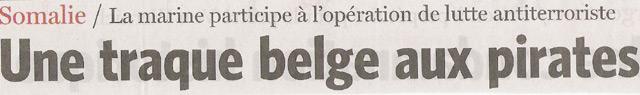 F930 : Les News - Page 5 F931-110