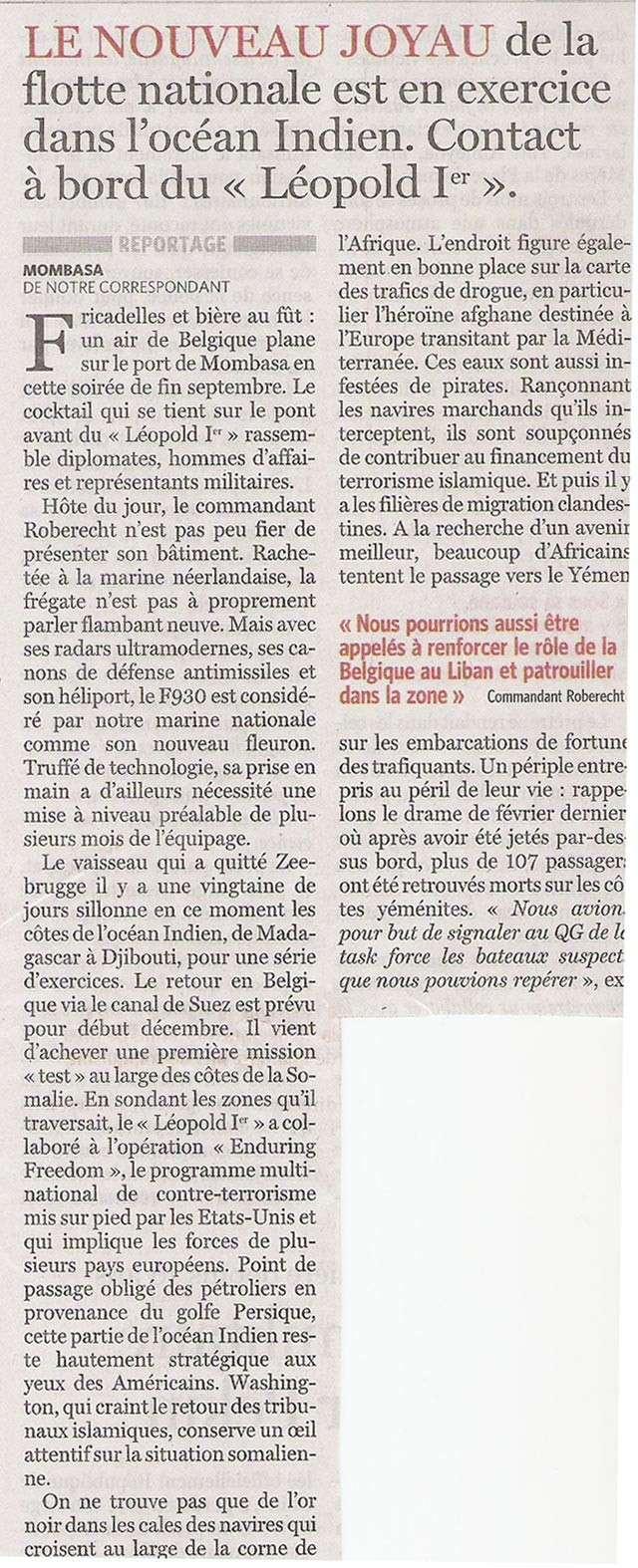 F930 : Les News - Page 5 F931-210