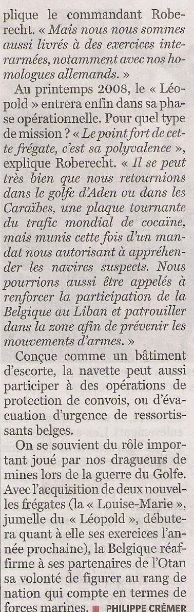 F930 : Les News - Page 5 F931-310