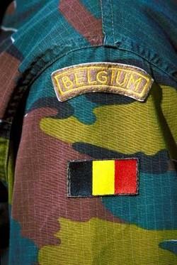 Kosovo - KFOR : les news Large_10