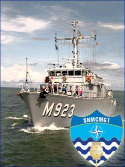 M923 Narcis M92310