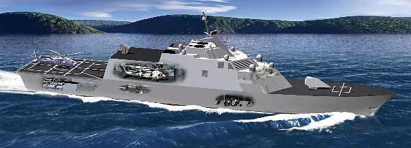 LCS : Littoral Combat Ship Web_0410