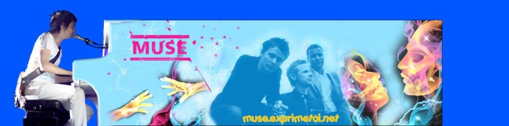 Fans de Muse
