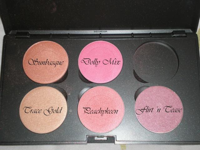 blush poudre Blushs10