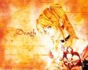 Death Note Dn01_b10