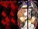 Death Note Dn02_b10