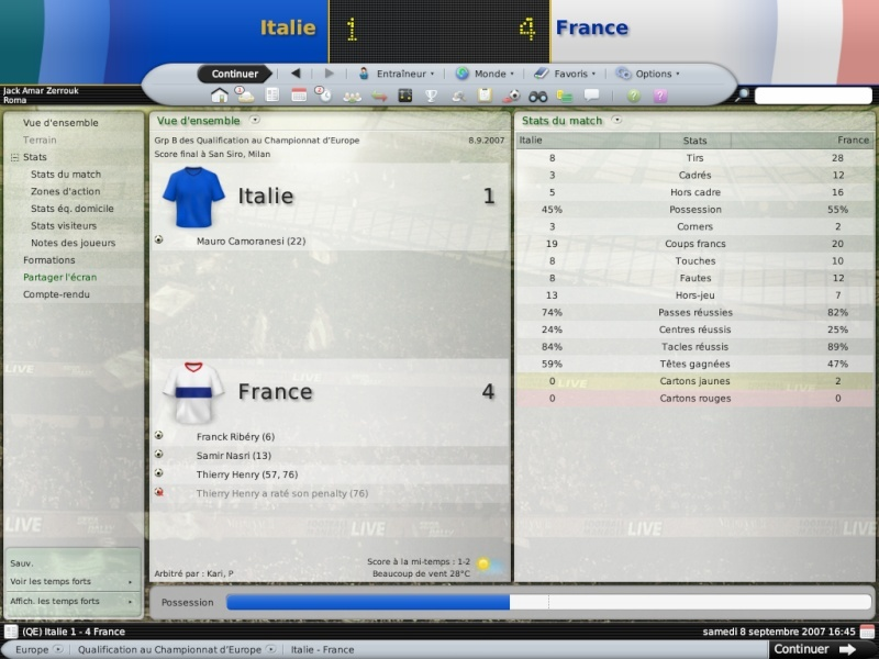 ~Football Manager 2008~ - Page 8 Italie10