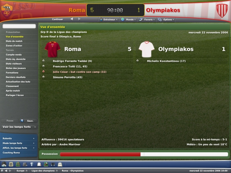 ~Football Manager 2008~ - Page 2 Roma_o10