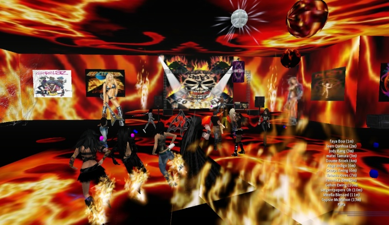 Soirée NIRVANA... Le feu à l'enfer Le_feu10
