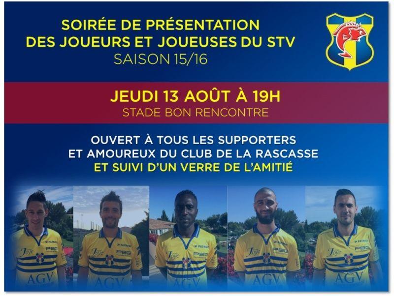 CFA2:Saison 2015/16 11754710
