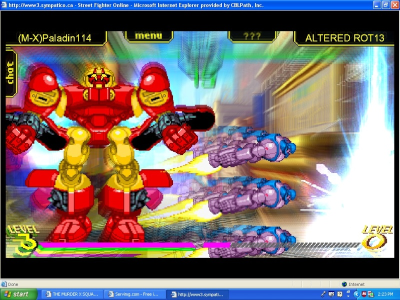 DWX second Strike pics Sent_r10