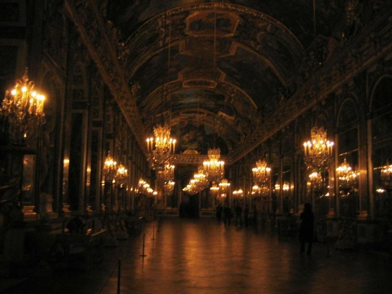 """Exposition """"Quand Versailles était meublé d'argent"""" (2007) Img_0310"""