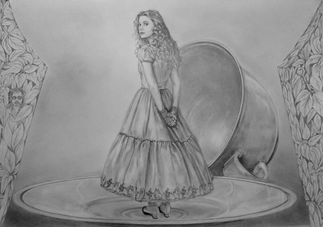 Alice... Alice11