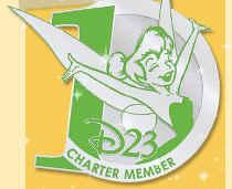 Disney Twenty Three (D23) : le magazine - Page 5 Charte10