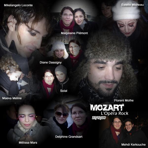 Votre dernier... Mozren11