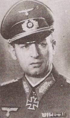 77.ID - Gen.Lt. Stegmann Gen_lt10