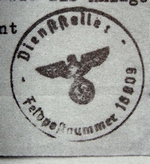 recherche Feldpostnummer Pict0612