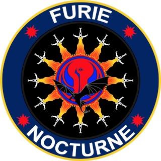 Un logo pour l'escadron ? Logo_e11
