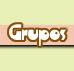 Grupos de Usuarios