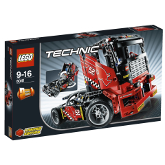 [Lego] LEGO TECHNIC - Page 7 804110