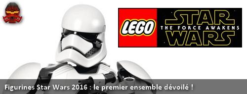 [Produits] La première Figurine d'Action Lego de 2016 dévoilée ! Bann_s10