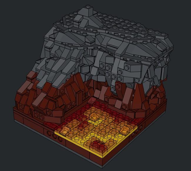 [MOC] Un environnement pour Tahu Module10