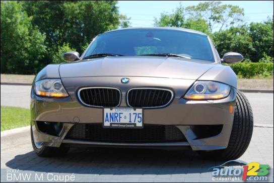 [BMW] M Coupé 2007-b10