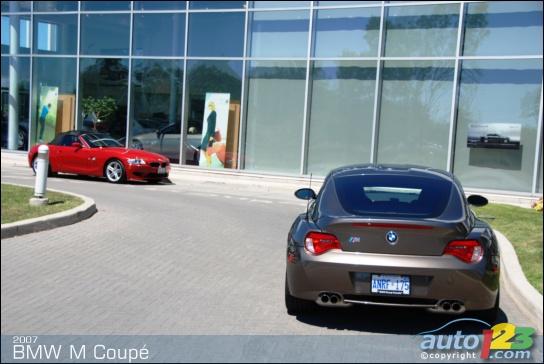 [BMW] M Coupé 2007-b12