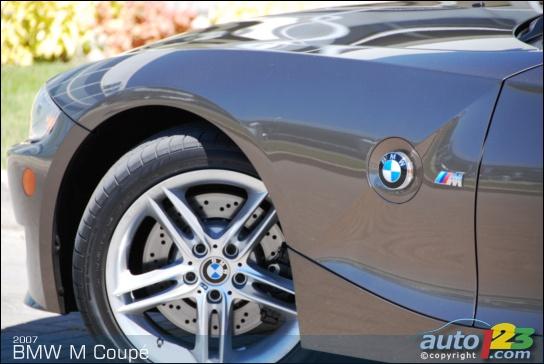 [BMW] M Coupé 2007-b13