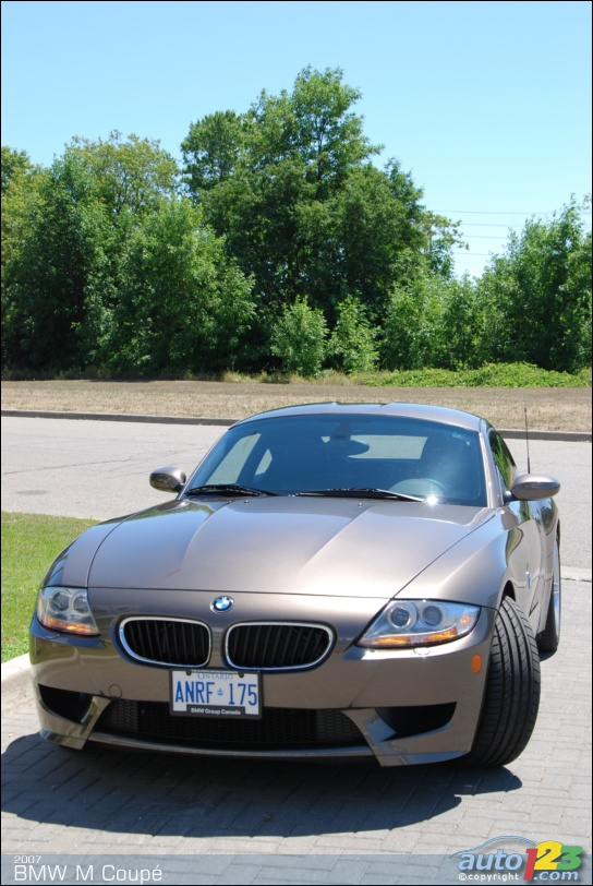 [BMW] M Coupé 2007-b15