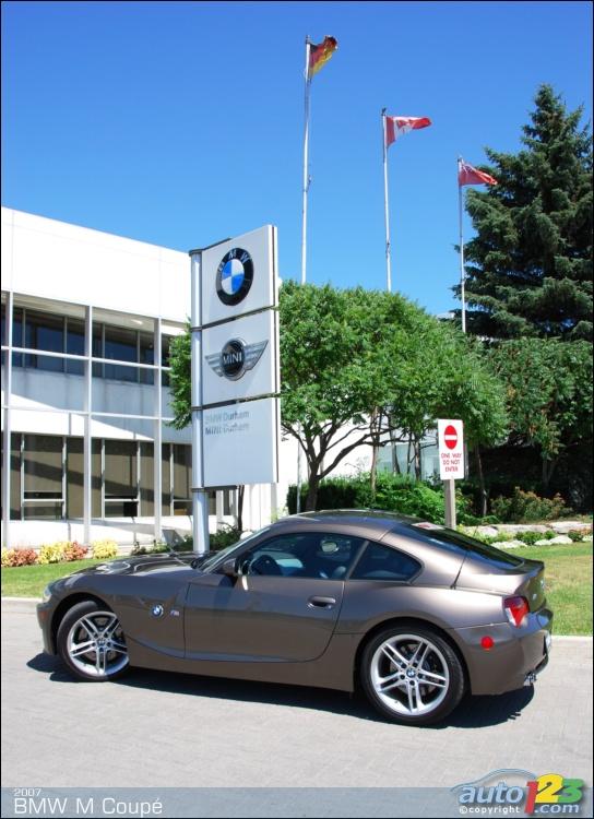 [BMW] M Coupé 2007-b17