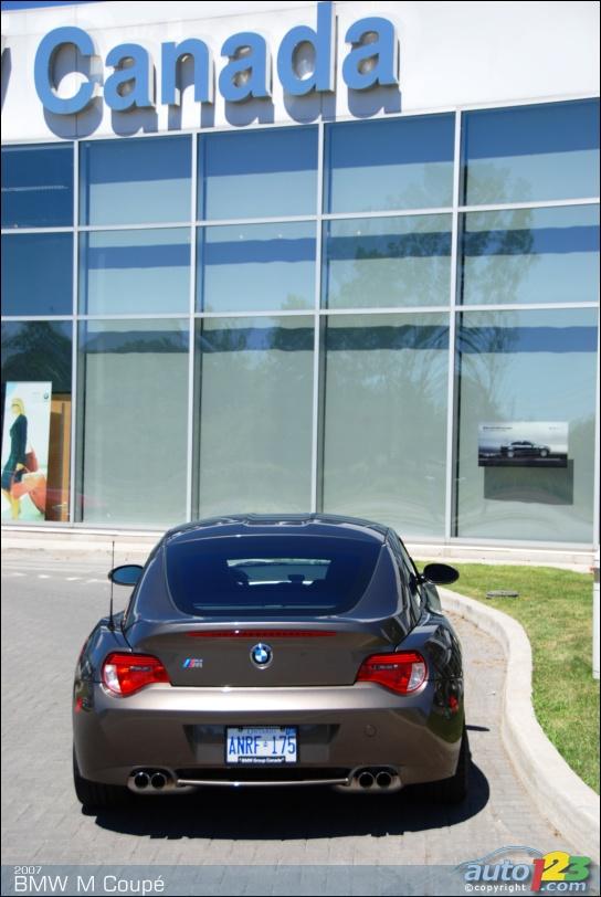 [BMW] M Coupé 2007-b19