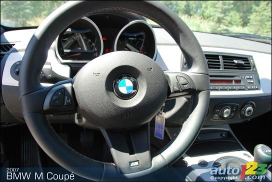 [BMW] M Coupé 2007-b20