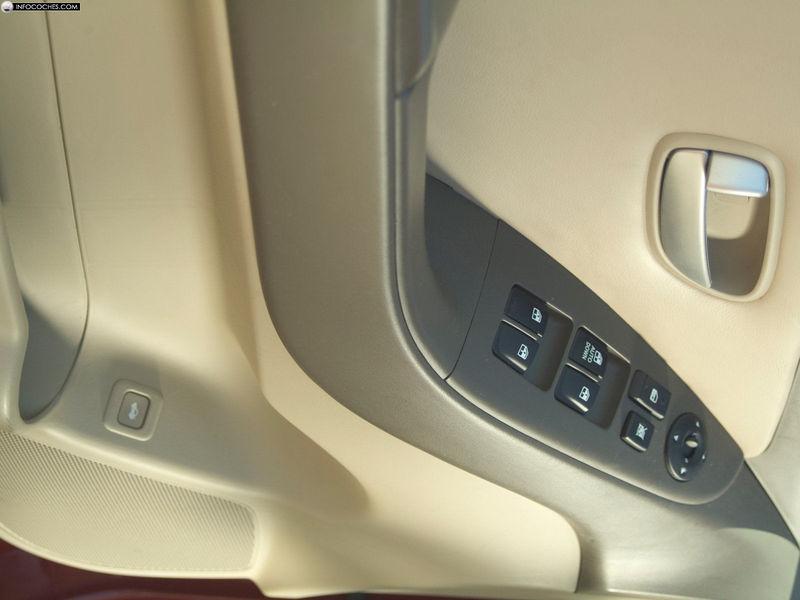 [Hyundai] Elantra 2007 Hyunda35