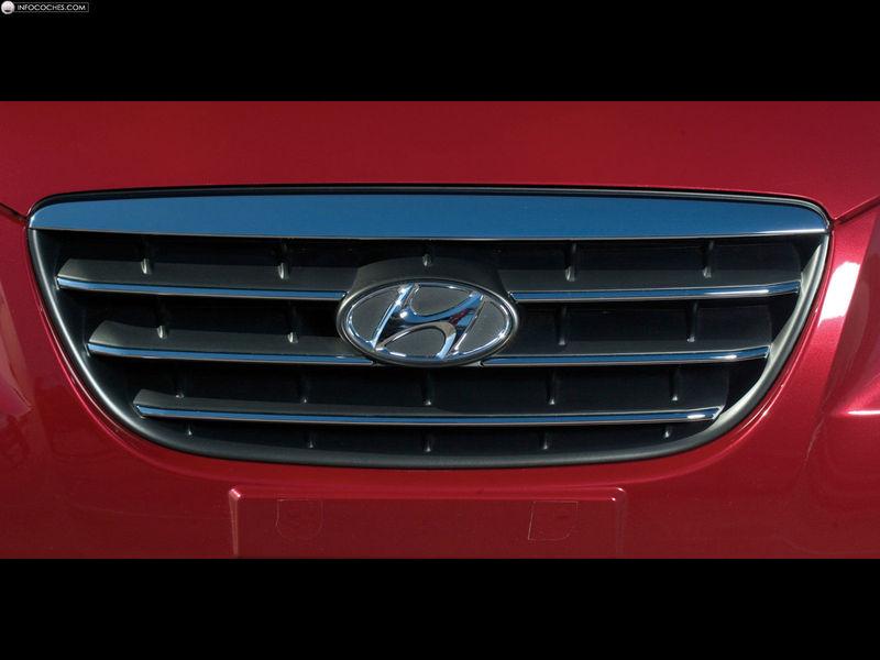[Hyundai] Elantra 2007 Hyunda36