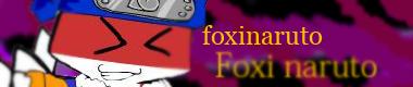 Taller de akato -------> ago firmas <-------- Foxi_n10